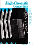 "Titelblatt ""English Concertina"""